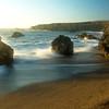 Schoolhouse Beach IV