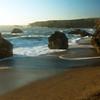 Schoolhouse Beach III