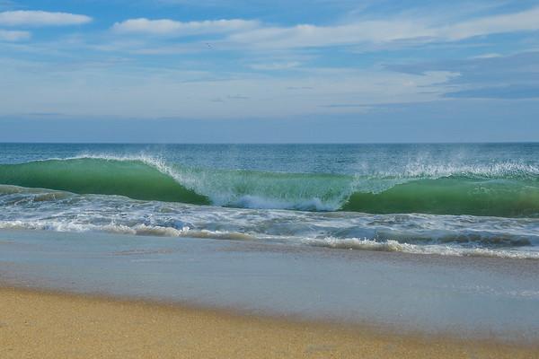 Wave 2593