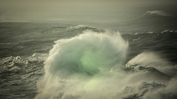 Wave Dance 5