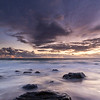 Strand Beach - Calm After the Storm #1