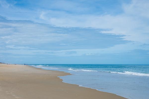 Beach 2301