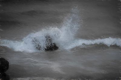 Sketchy Surf