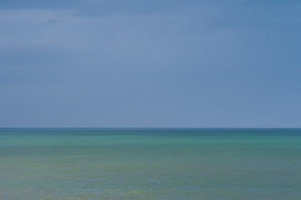 Ocean 970