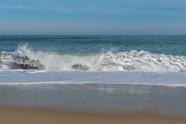 Ocean 9581