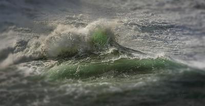 Wave Dancing 112719