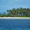 Island View in Near Wakatobi