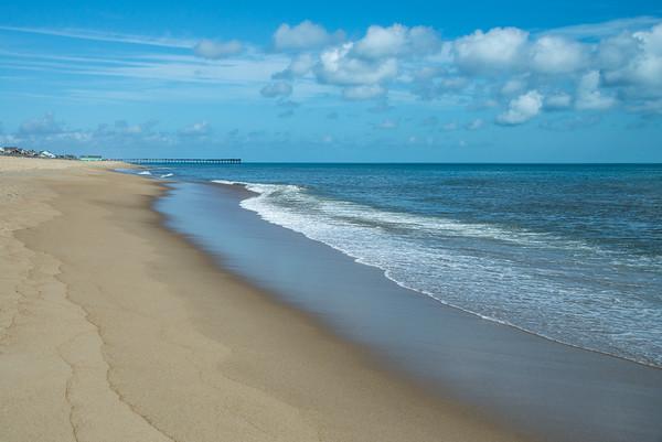 Beach 8706
