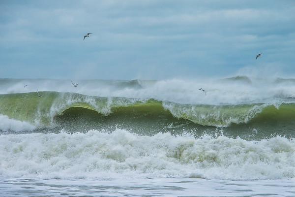 Ocean 3689