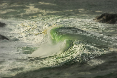 Wave Slide 120319