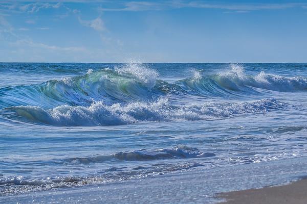 Waves 015