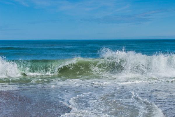 Ocean 1389