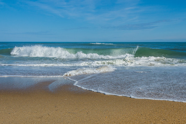 Ocean 1403
