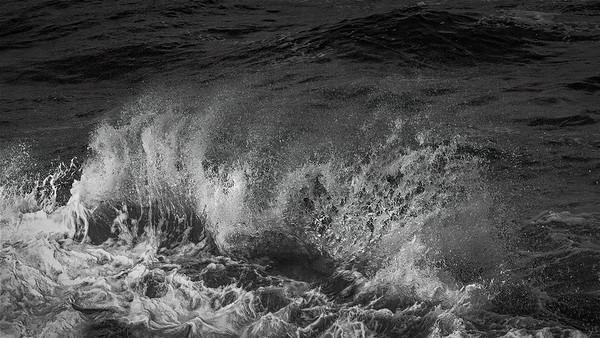 Wave Patterns_042601