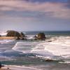 Bandon Seascape