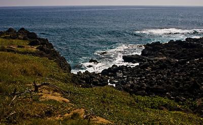 Leeward Oahu