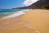 Makapuu Coastline, southeastern tip, Oahu