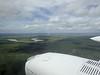 Over Arnhem Land