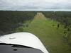 Mt Borradaile Airstrip (YMUE)