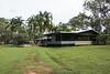 Davidson's Arnhemland Safari Lodge