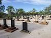 Broome Japanese Cemetery