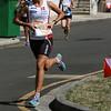 3 January 2015 - IOF World World Cup Sprint Final - University of Tasmania Launceston - Cecilie Friberg Klysner (DEN)<br /> photo: Kell Sonnichen