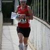 2 January 2015 - IOF World World Cup Sprint Qualification - Cataract Gorge Launceston - Svetlana Mironova (RUS)<br /> photo: Kell Sonnichen