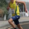 3 January 2015 - IOF World World Cup Sprint Final - University of Tasmania Launceston - Brodie Nankervis (AUS)<br /> photo: Kell Sonnichen