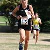 3 January 2015 - IOF World World Cup Sprint Final - University of Tasmania Launceston - Laura Robertson (NZL)<br /> photo: Kell Sonnichen