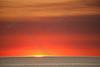 Broome Cable Beach; sunset; zonsondergang; couché du soleil; Australia; Australië; Australie