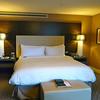 Grand Premier Full Harbor View room