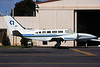 VH-CSV Cessna 404 Titan c/n 404-0217 Canberra/YSCB/CBR 15-04-99 (35mm slide)