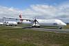 "VH-VPI Aerospatiale ATR-72-600 ""Leasing Company"" c/n 1107 Nelson/NZNS/NSN 29-09-19"