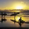 Surfboard Riders<br /> Byron Bay, NSW<br /> 600-3-550