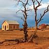 Silverton settlement, Silverton, NSW