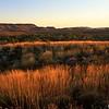 Landscape - Sunset<br /> Pilbra, Hamersley Range, WA