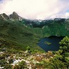 Cradle Mountain / Dove Lake<br /> Cradle Mtn. NP, TAS<br /> 700-14-272