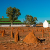 Outback Settlements