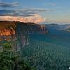Grose Valley, Grand Canyon Trek, Blackheath, Blue Mountains, NSW