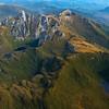 Federation Peak - Western Arthur Ranges<br /> <br /> SW Tasmania