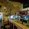 Family Hotel Interior - Tibooburra, NSW
