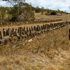 Spiky Bridge (1840) - Convict Built<br /> <br /> Swansea, Tasmania