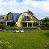 Kapitea Ridge Bed and Breakfast, Hokitika, New Zealand