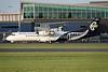 ZK-MVM Aerospatiale ATR-72-600 c/n 1346 Christchurch/NZCH/CHC 02-10-19