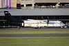 ZK-MCB Aerospatiale ATR-72-212A c/n 598 Christchurch/NZCH/CHC 02-10-19