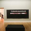 Robert Ellis, Auckland Art Gallery