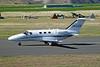 ZK-LCA Cessna 510 Citation Mustang c/n 510-0011 Wanaka/NZWF/WKA 06-04-12