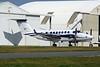 ZK-VME Beech B300 King Air 350i c/n FL-1155 Nelson/NZNS/NSN 29-09-19