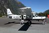 ZK-SKA Cessna 208 Caravan c/n 208-00524 Milford Sound/NZMF/MFN 10-02-15