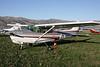 ZK-NAC Cessna 172RG Cutlass c/n 172RG-0620 Wanaka/NZWF/WKA 06-04-12
